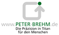 referenzen PeterBrehm Logo 01 small